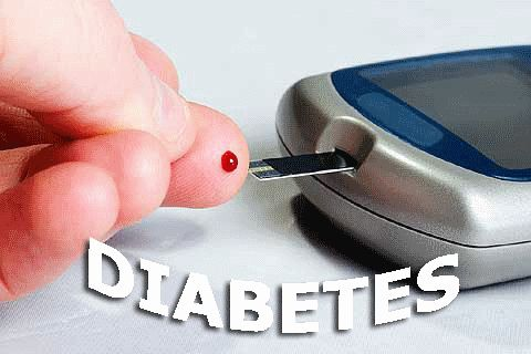 Diabetes diabetes 5 Cara Mengurangkan Risiko Diabetes diabetes1