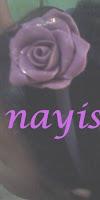 Cintillos / Diademas Decorados con Flores masa flexible porcelana fria