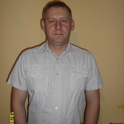 Andrzej Makowski Photo 17