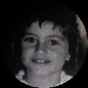 Cathy Dal Pozzo