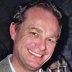 Norman Marshall