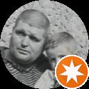 Lyubomir Cvetanov
