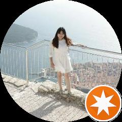 Hitomi Sato Avatar