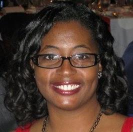 Marlene Lawson