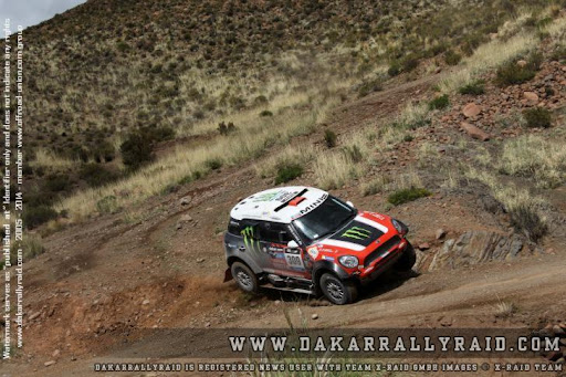 dakar2014.stage7-8-9_xraid.team_31.jpg