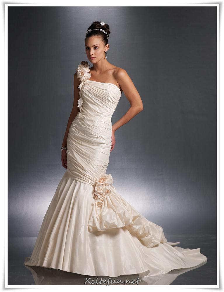 Sheyla Hershey Wedding