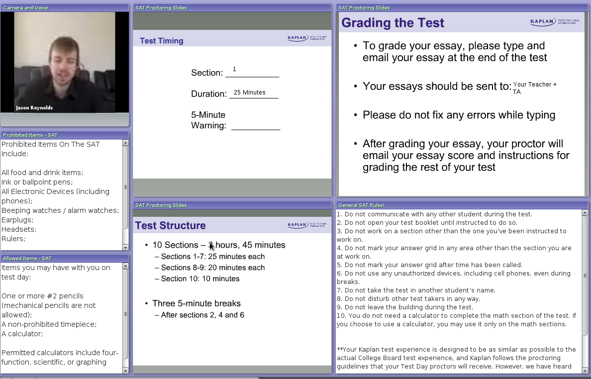 sat essay grading system Testmasters offers a breakdown of the sat format including descriptions of all sat sections for students the sat essay is sat about the sat scoring scale.