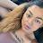 Edith Garduno avatar image