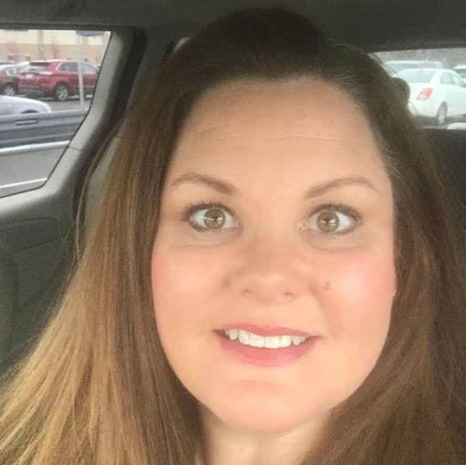Angela Scott