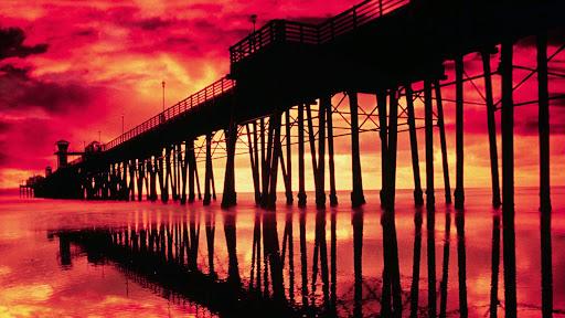 Oceanside Pier, San Diego County, California.jpg