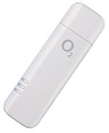 HUAWEI E160 E160E E160G 3G USB UNLOCKED  Modem HSDPA 3.6Mbps USB Dongle