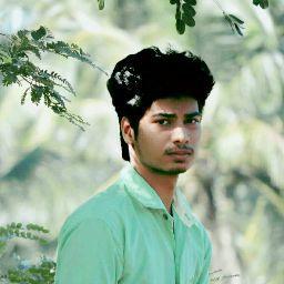 Arjun RK review