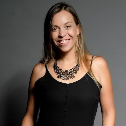 Amanda Orlando