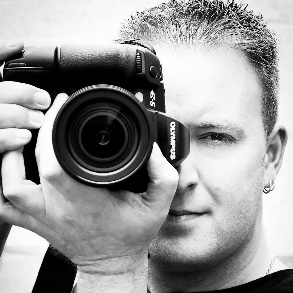 Stephen Davies avatar