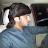 Saeed Ashraf avatar image