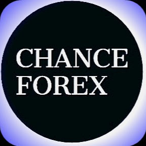 chance forex