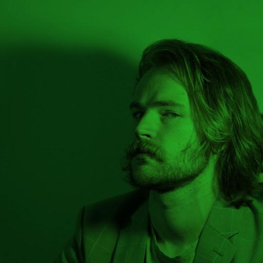 Jordan Newsom avatar