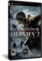 Medal252520of252520Honor252520Heroes2525202.png