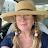 Kellie Russell avatar image