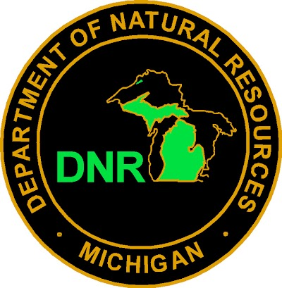 'Ask the DNR,' to air on WNMU-TV in the Upper Peninsula on March 31