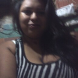 Abigail Diaz