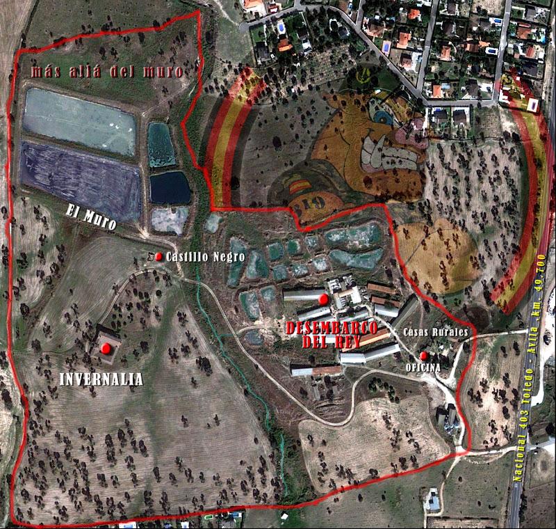17/06/12 - Juego de Tronos - Partida abierta - La Granja Airsoft Mapa%2520Poniente%25201