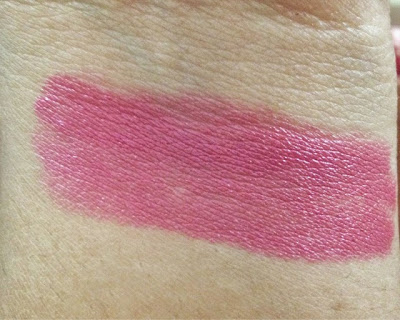 Bobbi Brown Rich Lip Color SPF12 Mod Pink(13)