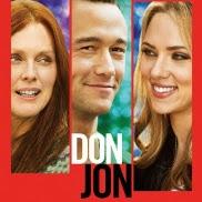 Страсти Дон Жуана 2013 смотреть онлайн в хорошем качестве