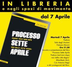 PROCESSO_7_APRILE_1_web