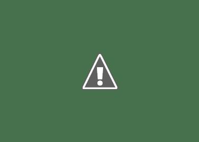 Летающий дрон