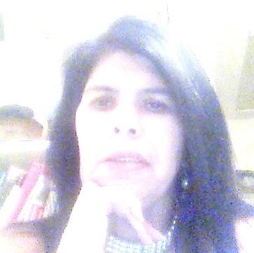 Aida Garza