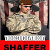 Jayson Shaffer