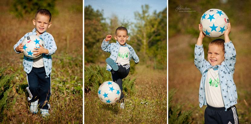 Семейный фотограф в Запорожье, детская фотосессия, фотосессия на природе, фотосъёмка на пленэре, фотограф Светлана Минакова