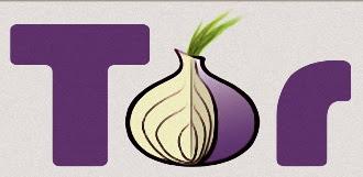 Navegar anónimamente en internet con TOR