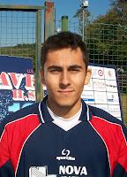 Riccardo Saccani