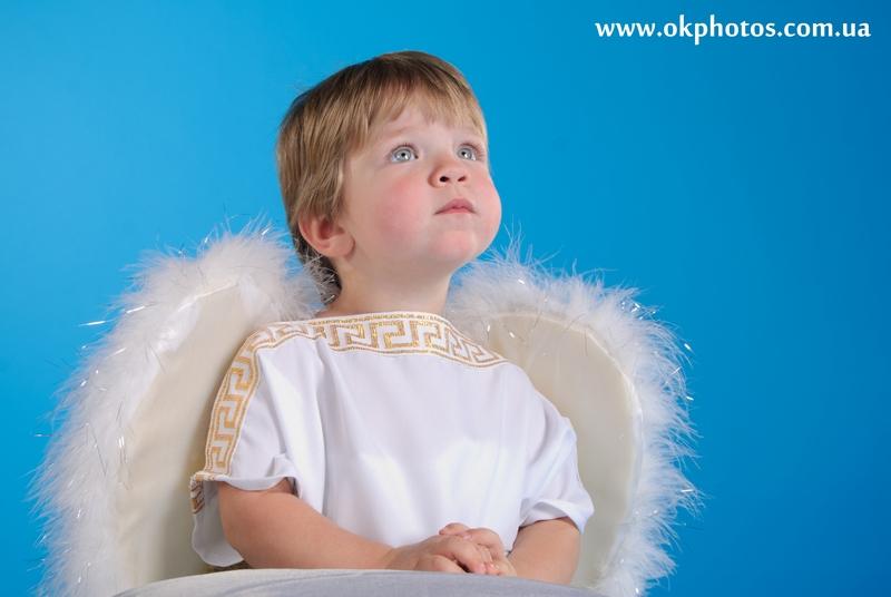 детский фотограф в харькове