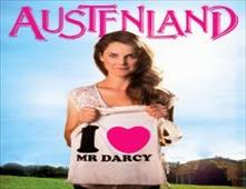 فيلم Austenland