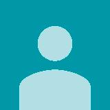 jelzalog.com - Várkonyi Ádám hitelszakértő