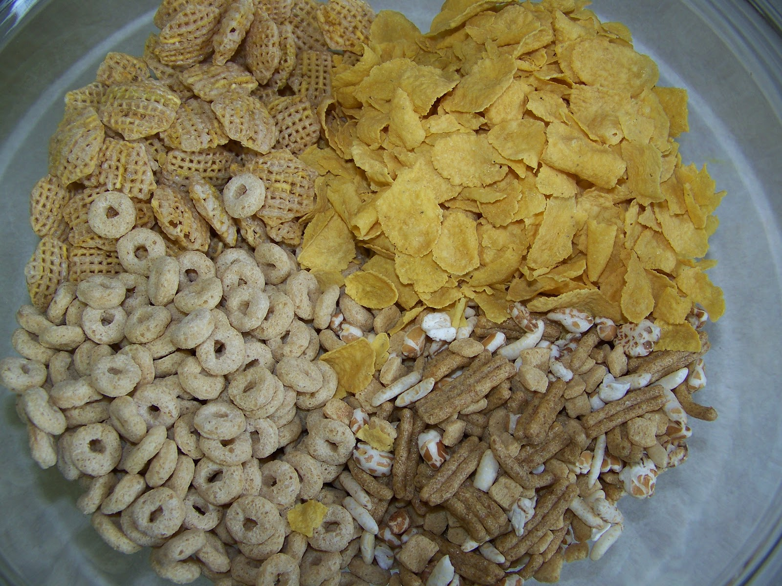 Kitchen simmer spicy indian snack mix this is a great cost effective price per ounce way of recreating that fun and spicy snack mix without all the fat and calories ccuart Image collections
