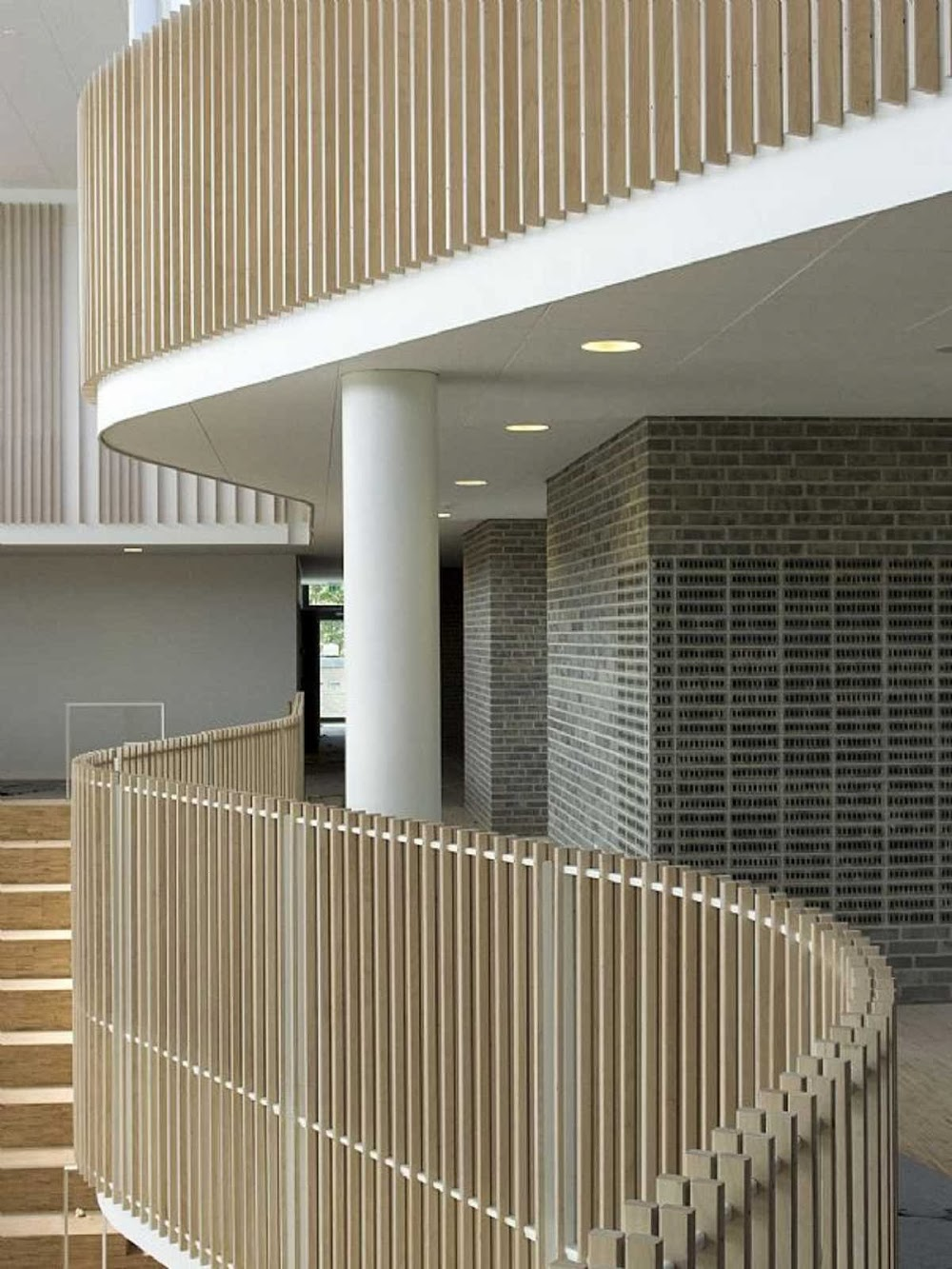 09-International-School-Ikast-Brande-by-C.F.-Møller-Architects