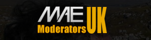 MAE Moderator UK