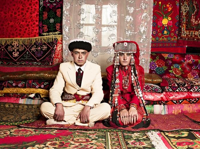 *2012年國際攝影獎:第10屆精彩作品! 32
