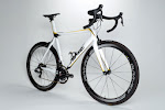 Time ZXRS Shimano Dura Ace 9070 Di2 Complete Bike