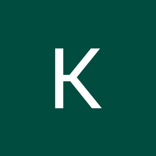 Karthik Kodeswaran