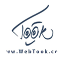 WebTook Designers