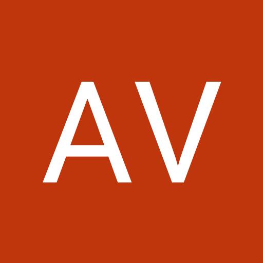 AV Tech