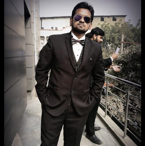 Shivam Srivastava, User Review of TheOfficePass.com