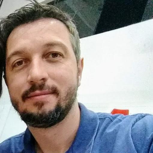 Peter Castolo