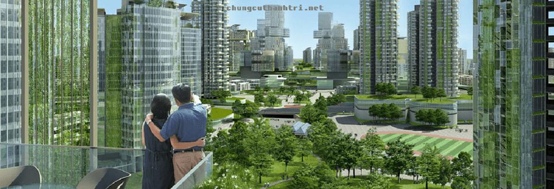 bán nhà chung cư thanh trì| Dự án chung cư giá rẻ thanh trì