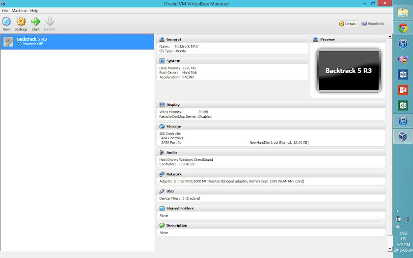 Screenshot+%282%29 - Thủ thuật phá phách trong mạng LAN